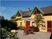 Ferienhaus M66659, Kerteminde, Nordostfünen, Dänemark
