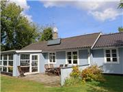 Sommerhus 3502, Balka, Bornholm
