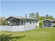 Vakantiehuis 30474, Saksild Strand, Odderkysten / Juelsminde, Denemarken
