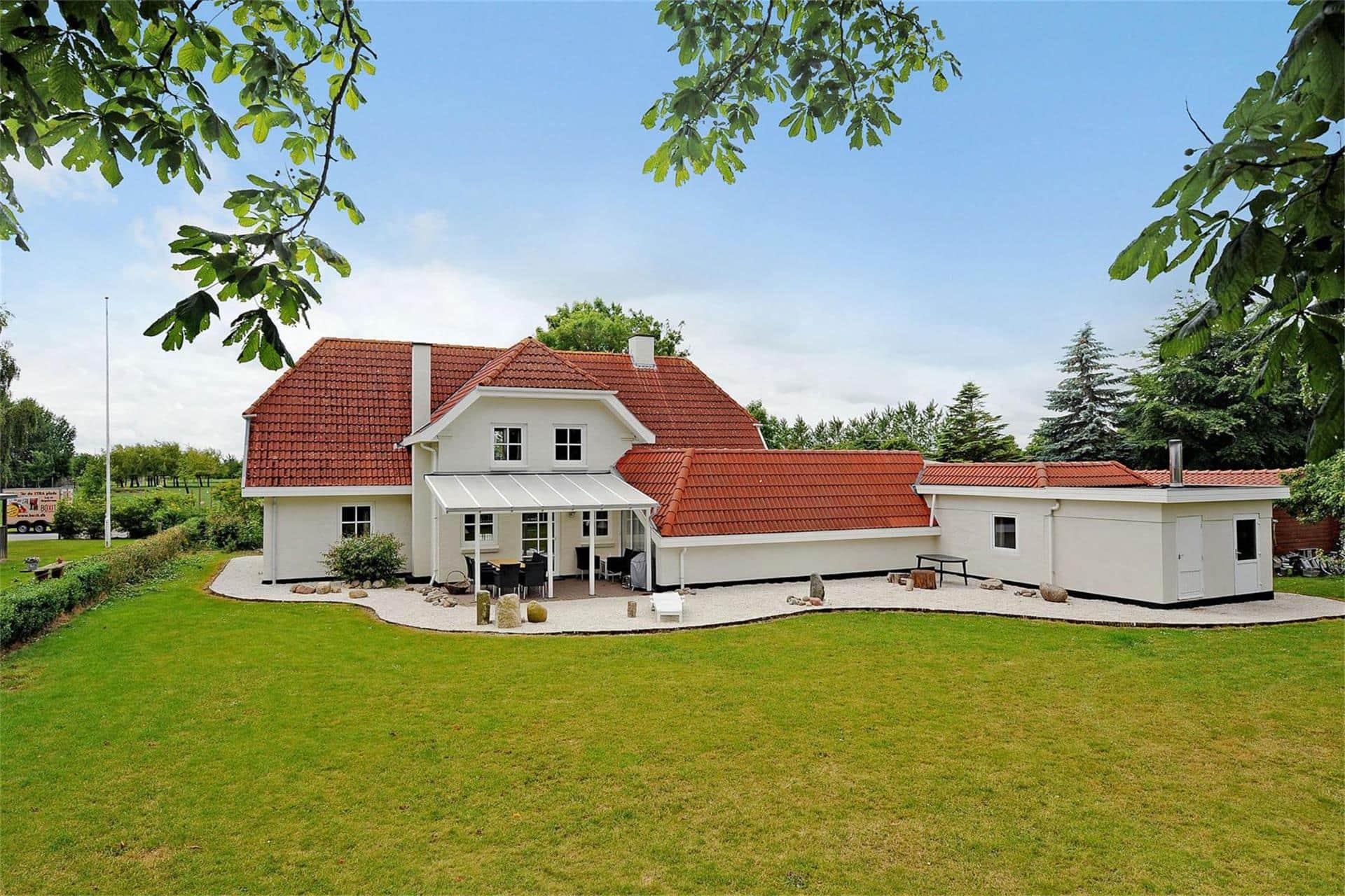 Billede 1-3 Sommerhus M64538, Tørresøvej 41, DK - 5450 Otterup