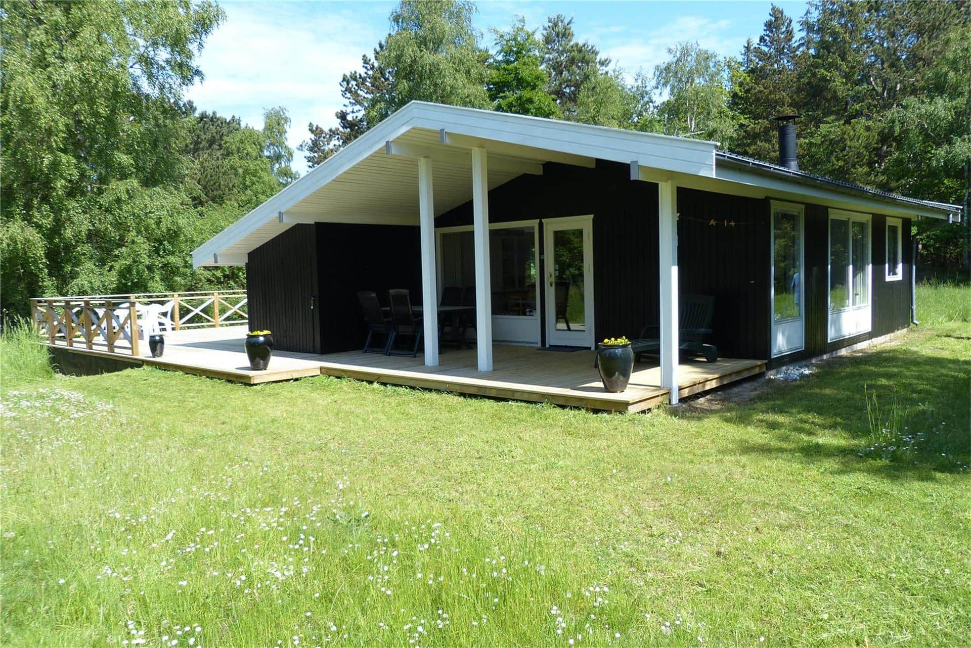 Bild 1-17 Ferienhaus 11139, Nordstrandsvej 128, DK - 4500 Nykøbing Sj