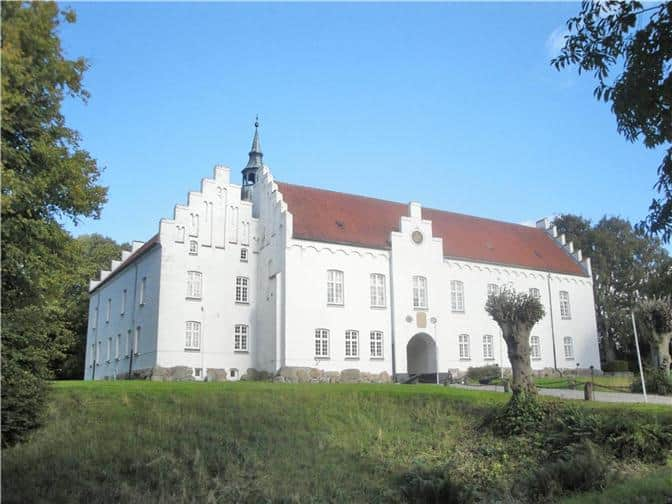 Billede 1-3 Sommerhus L18202, Kokkedalsvej 19, DK - 9460 Brovst