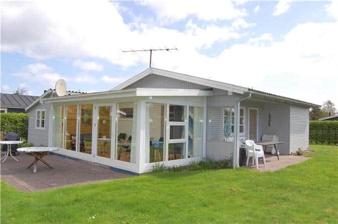 Billede 1-3 Sommerhus M64526, Marthavænget 6, DK - 5450 Otterup