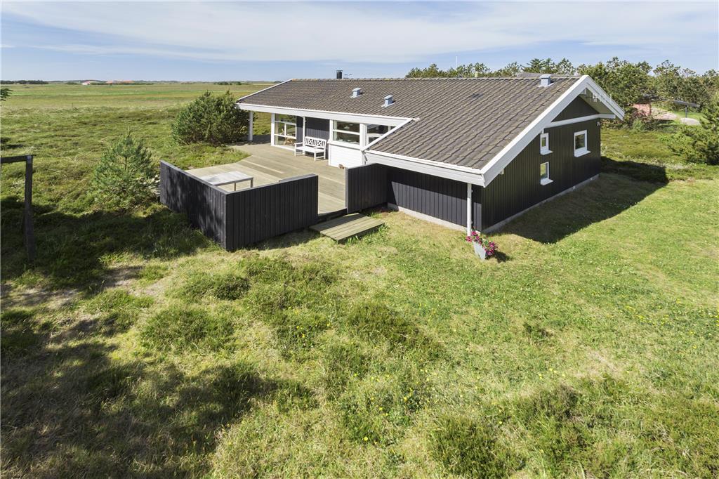 Bild 0-13 Ferienhaus 248, Mølgaardsvej 28, DK - 7700 Thisted