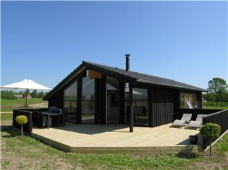 Vakantiehuis OD30430