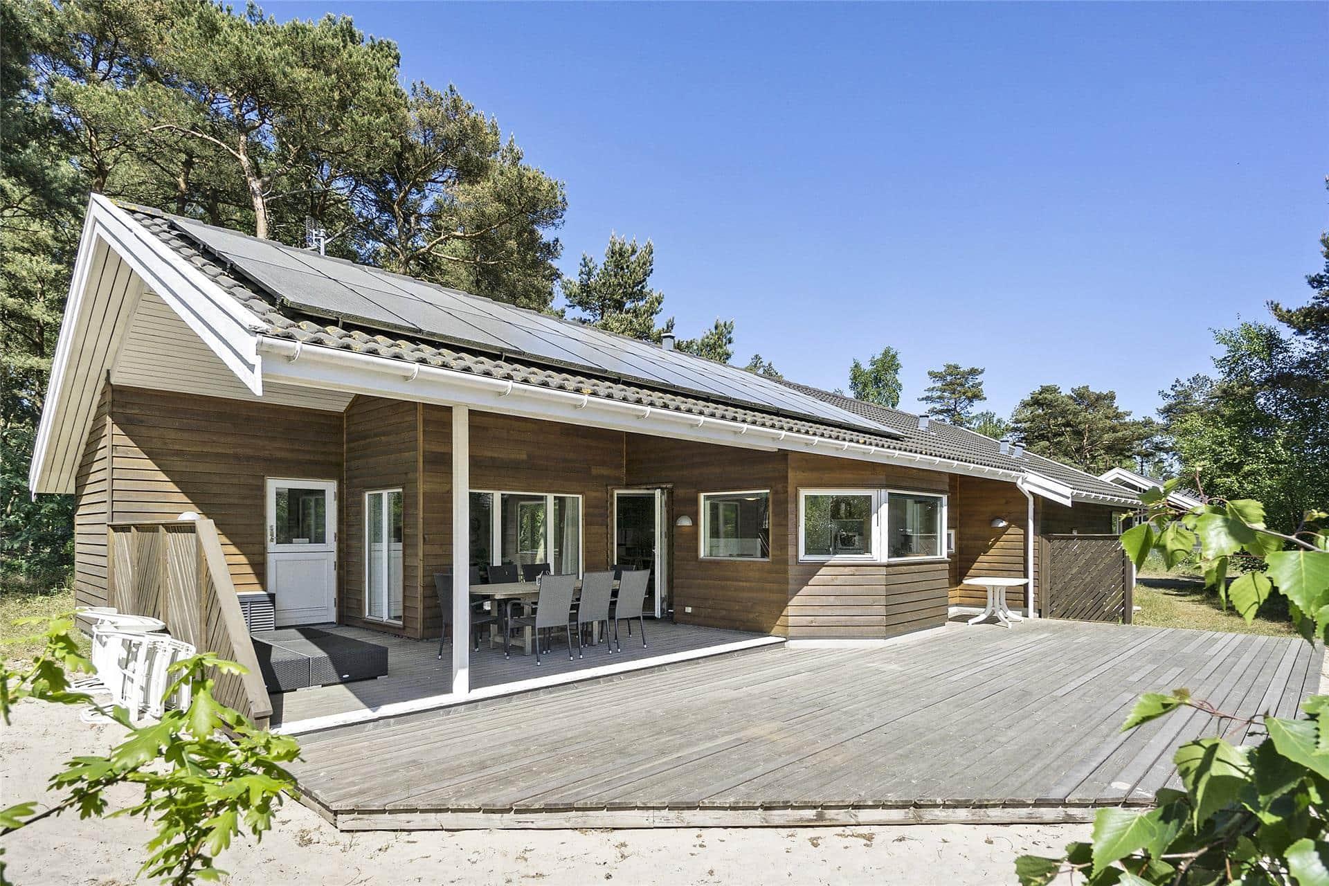 Bild 1-10 Ferienhaus 1457, Holsteroddevej 14, DK - 3720 Aakirkeby