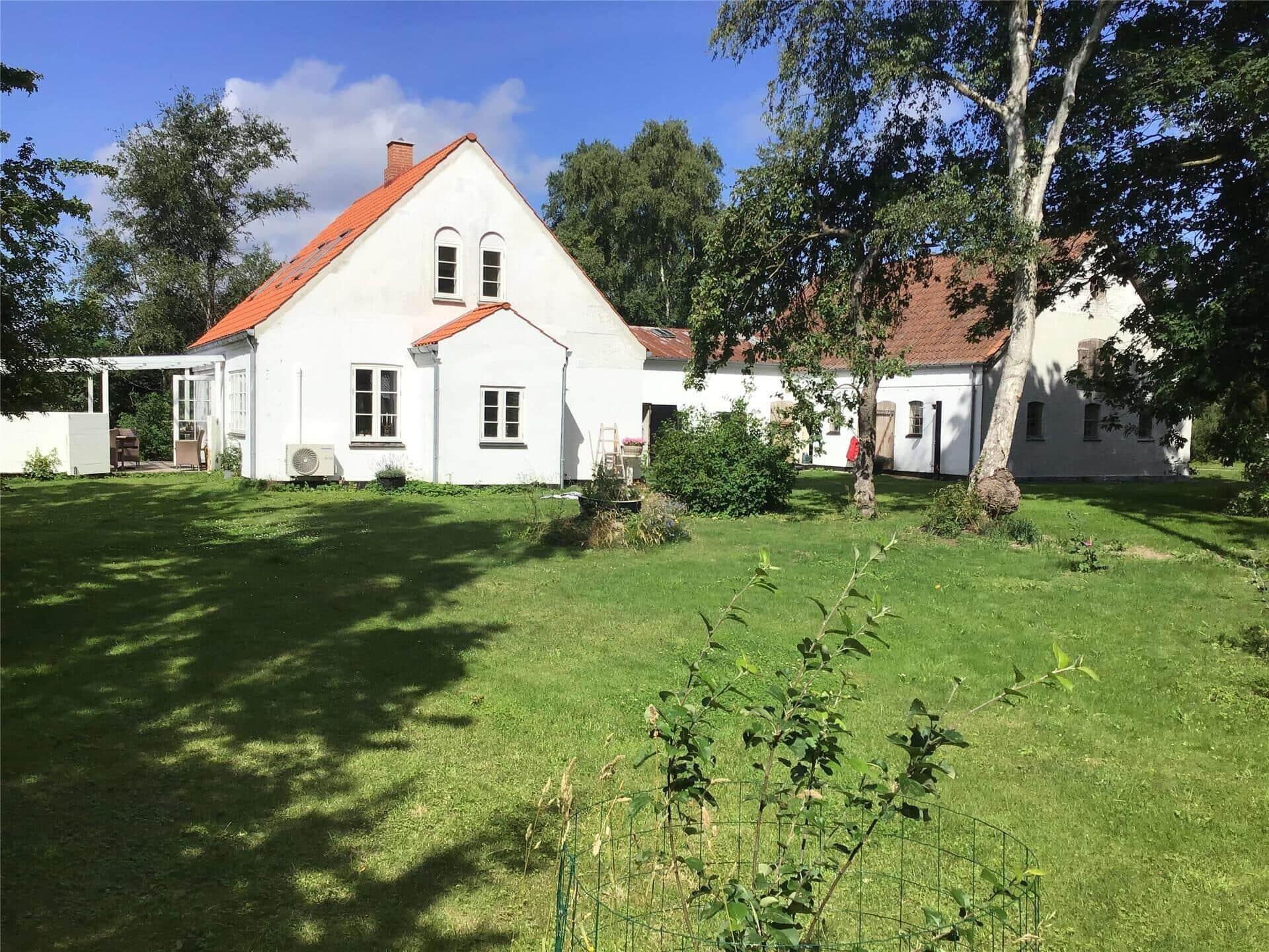 Bild 1-15 Ferienhaus 3039, Stejlepladsen 1, DK - 4780 Stege