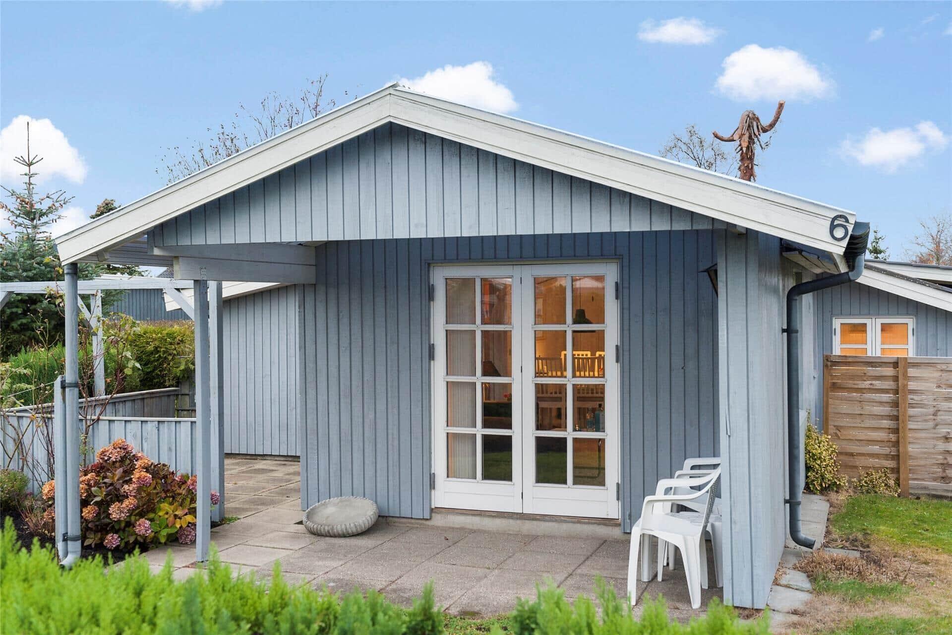 Bild 1-23 Ferienhaus 8526, Pilevej 6, DK - 8500 Grenaa