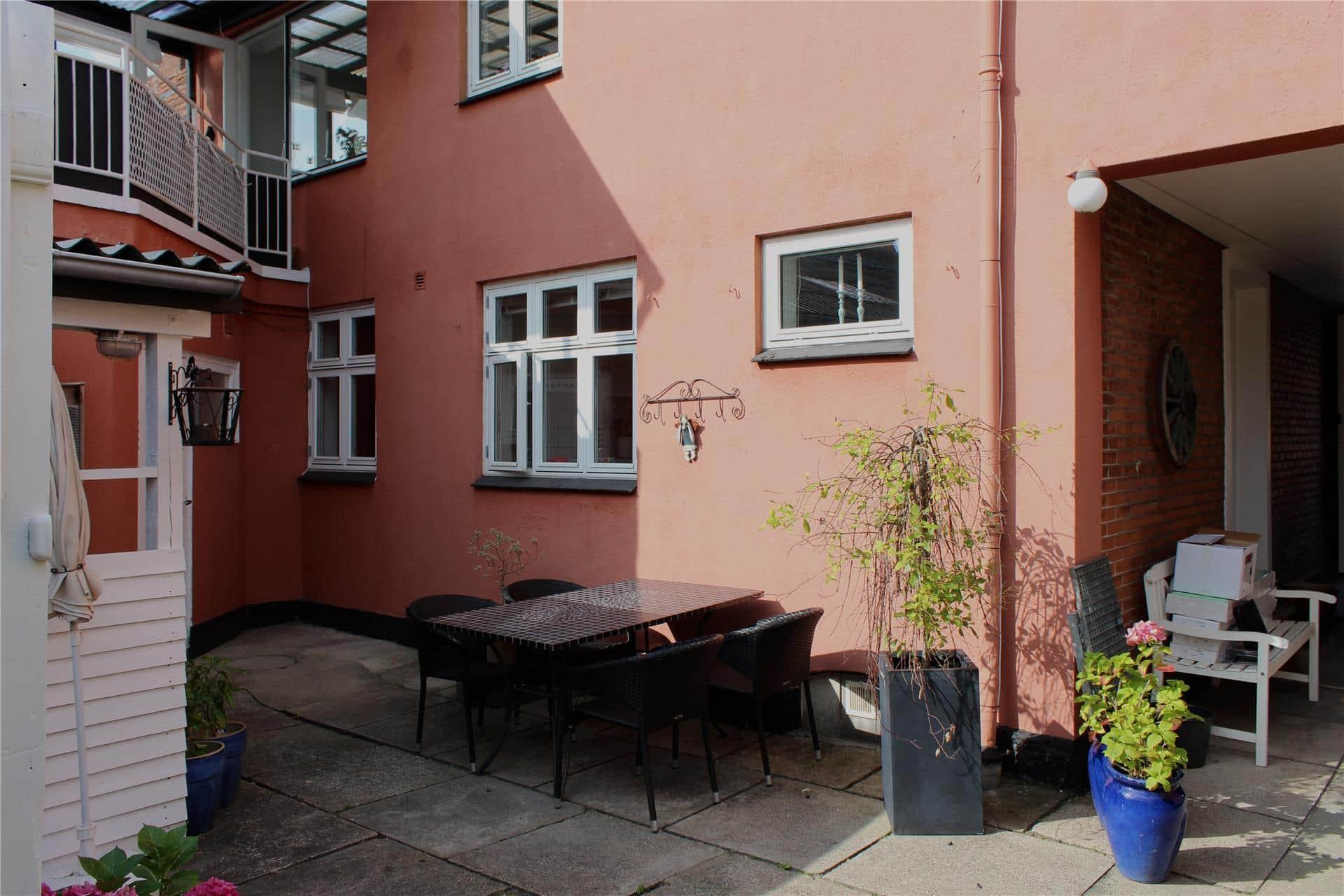 Bild 1-3 Ferienhaus M66011, Vestergade 111, DK - 5700 Svendborg