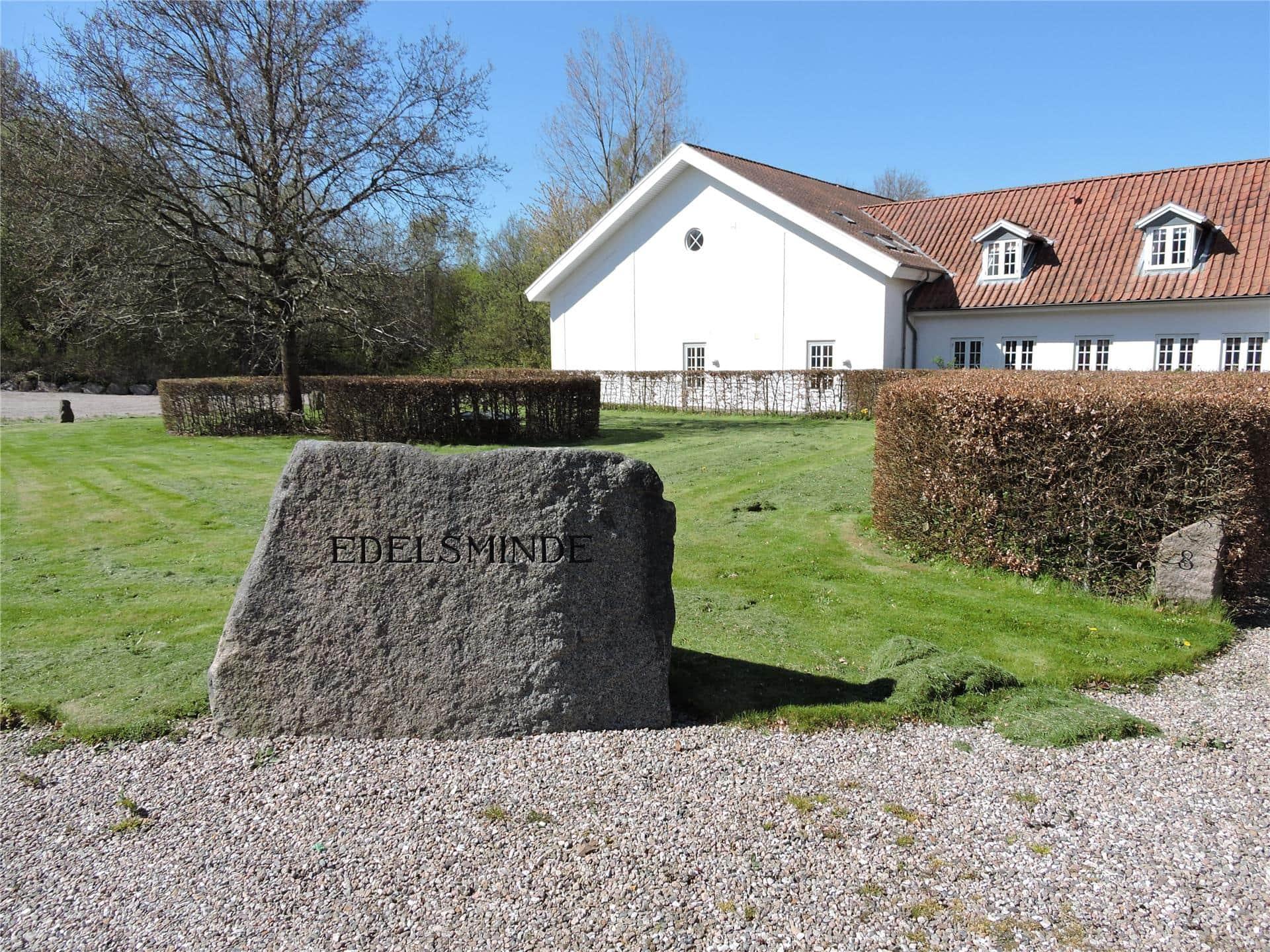 Billede 1-3 Sommerhus M661002, Edelsmindevej 8, DK - 5700 Svendborg