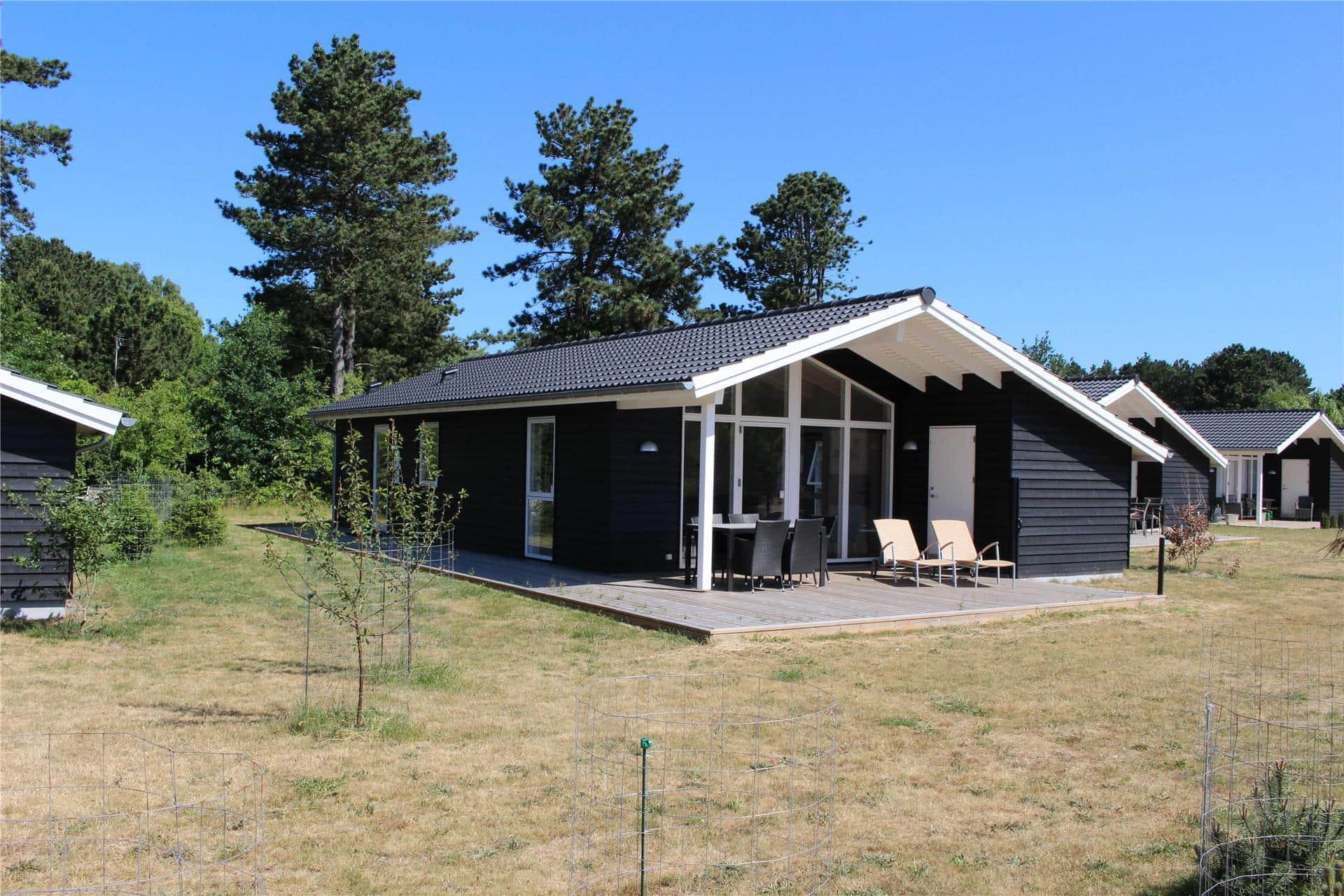 Bild 1-17 Ferienhaus 11190, Lynghækken 10, DK - 4500 Nykøbing Sj