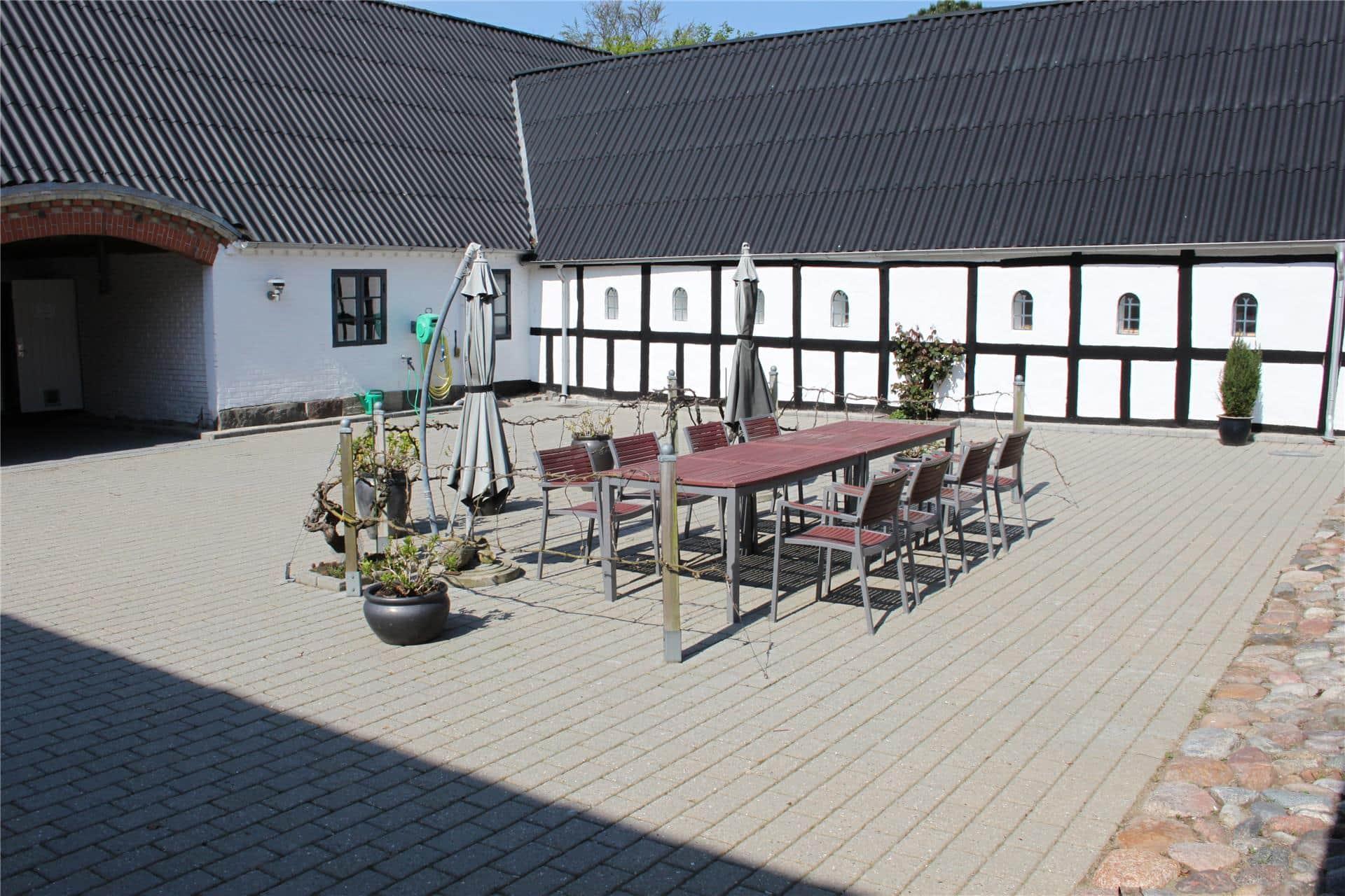 Billede 1-3 Sommerhus M64585, Lundemosen 12, DK - 5450 Otterup