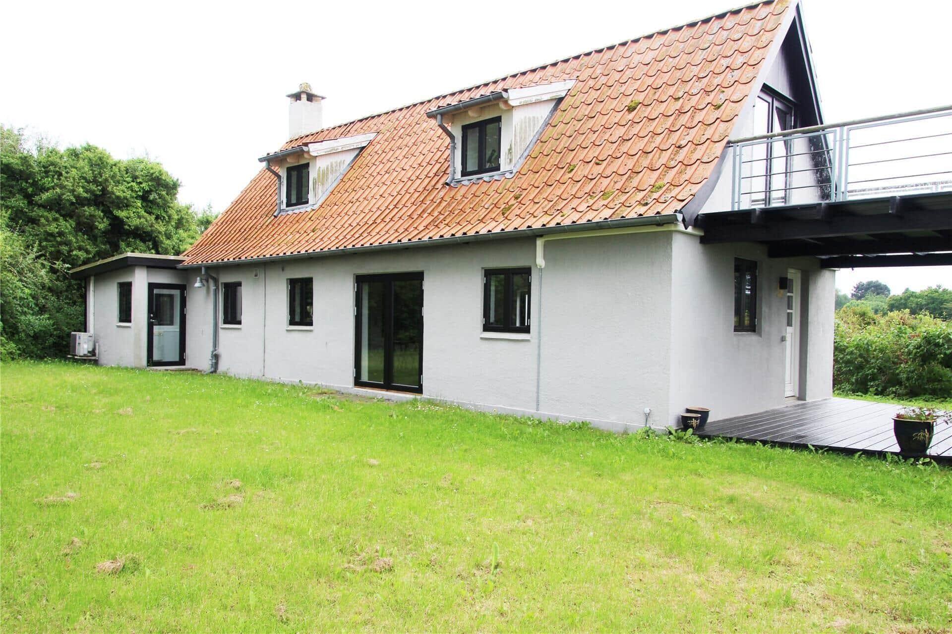 Bilde 1-3 Feirehus M66625, Flaskevejen 24, DK - 5370 Mesinge