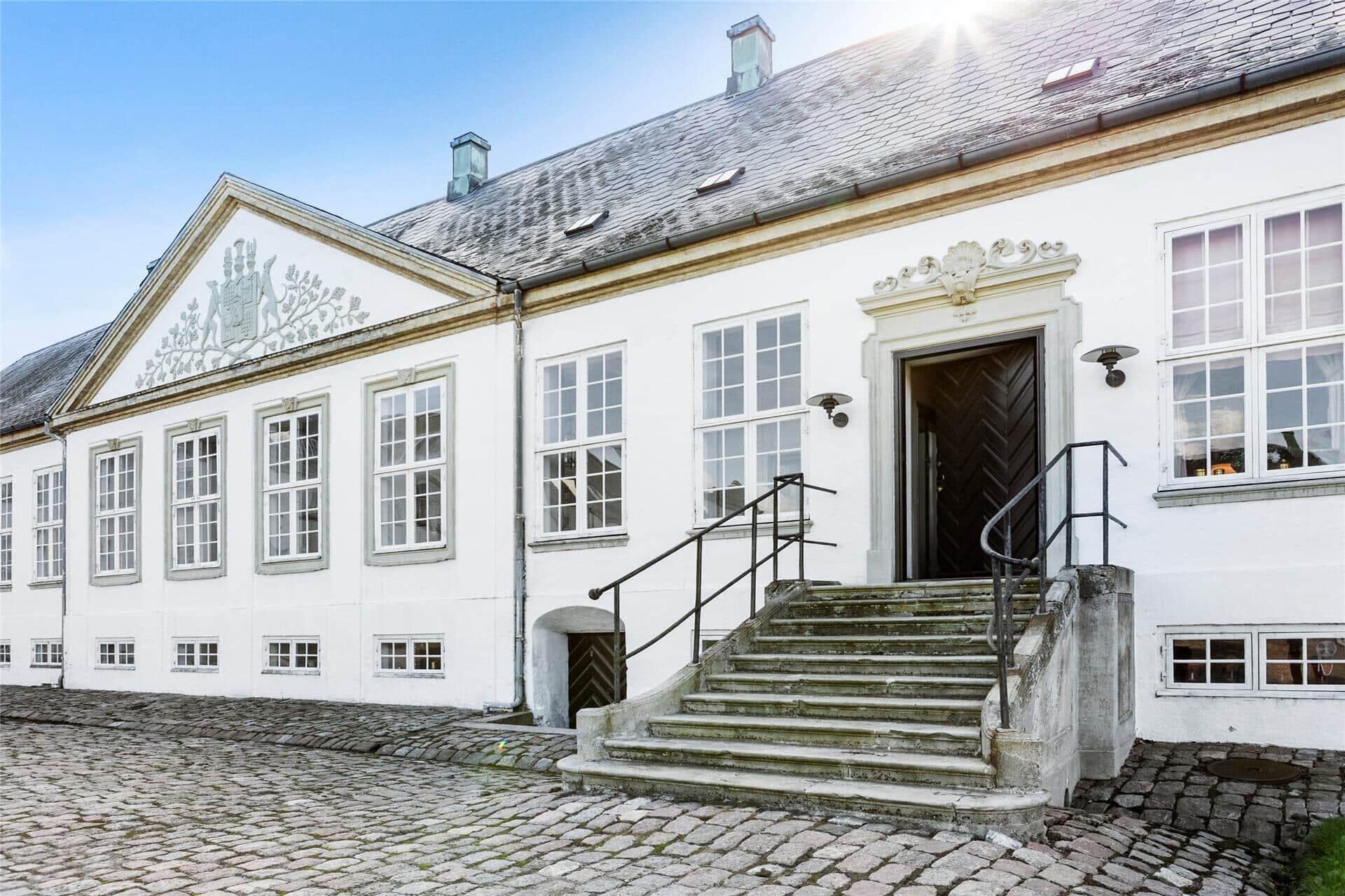 Bild 1-3 Ferienhaus S90015, Lerchenborg 5, DK - 4400 Kalundborg