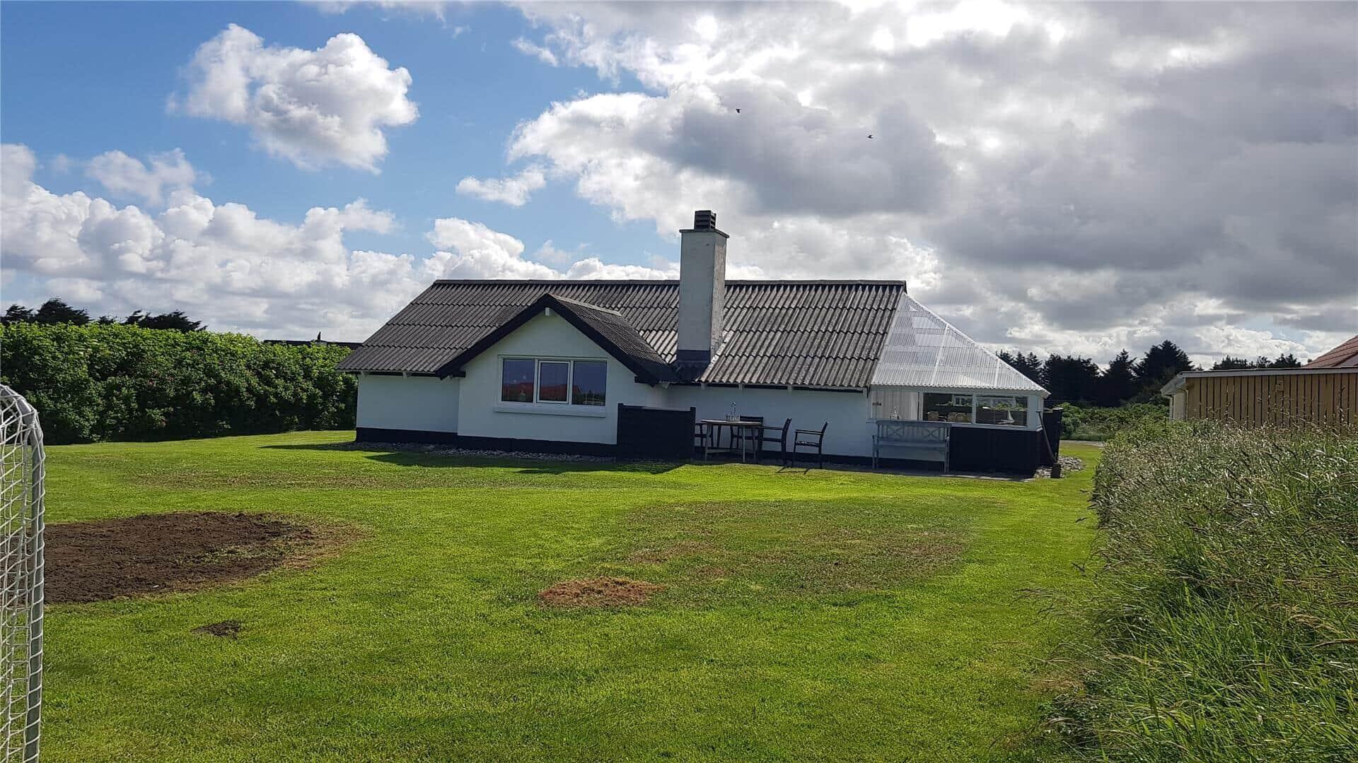 Bild 1-13 Ferienhaus 382, Kristinesvej 2, DK - 7700 Thisted