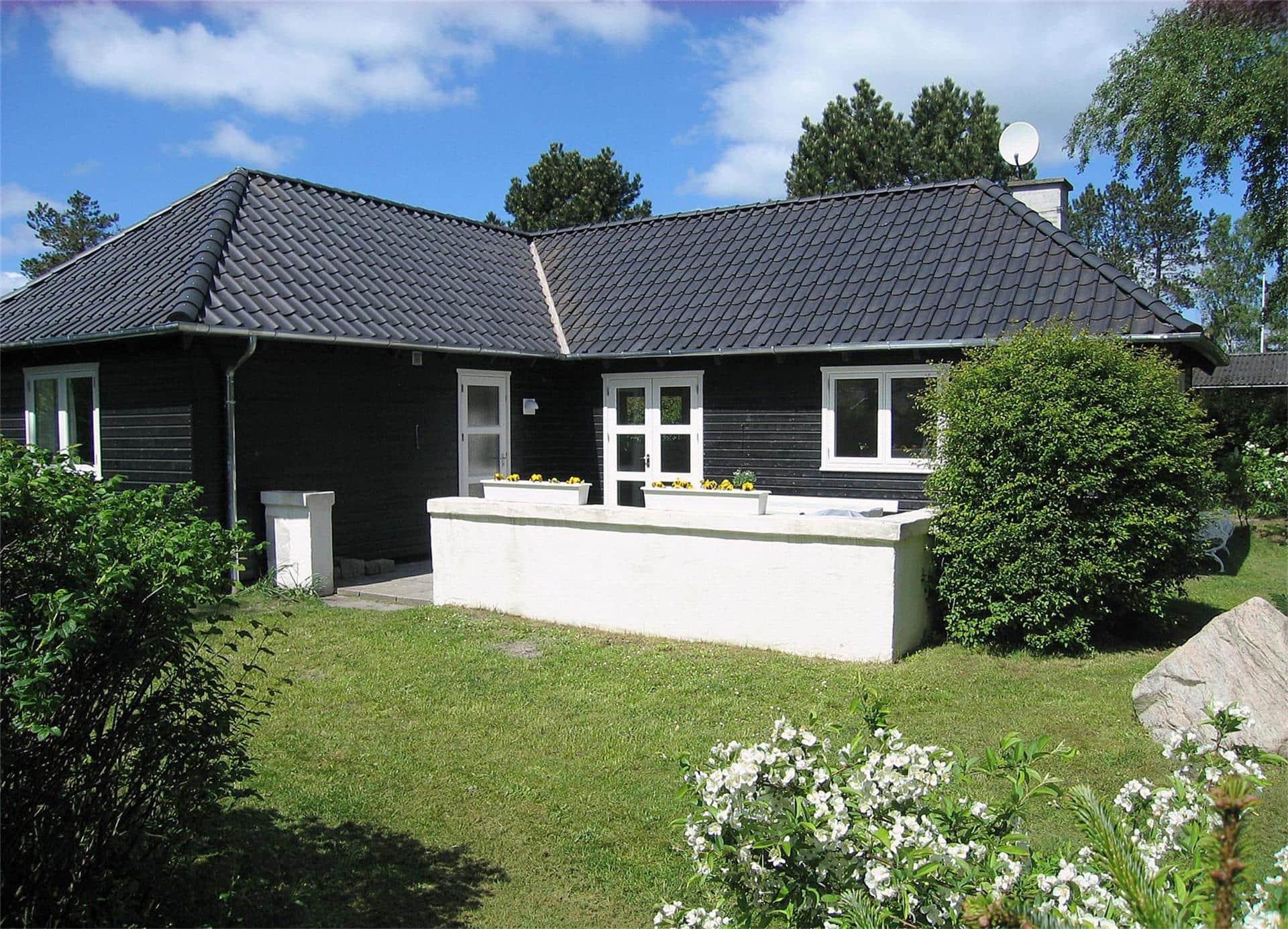 Image 1-19 Holiday-home 30575, Tværagervej 4, DK - 8300 Odder