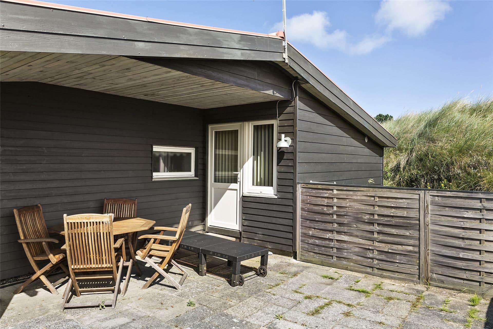 Bild 1-13 Ferienhaus 739, Kristinesvej 15, DK - 7700 Thisted
