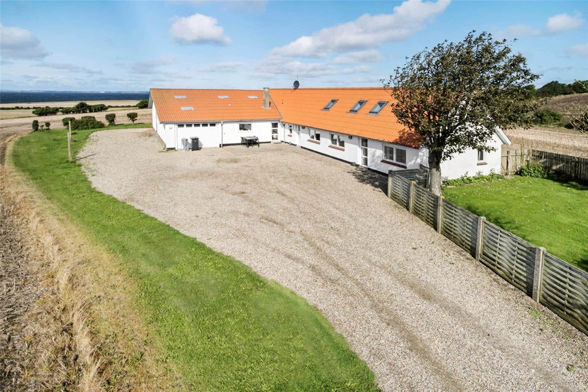 Bild 1-3 Ferienhaus L13166, Sø Bugten 14, DK - 7900 Nykøbing M