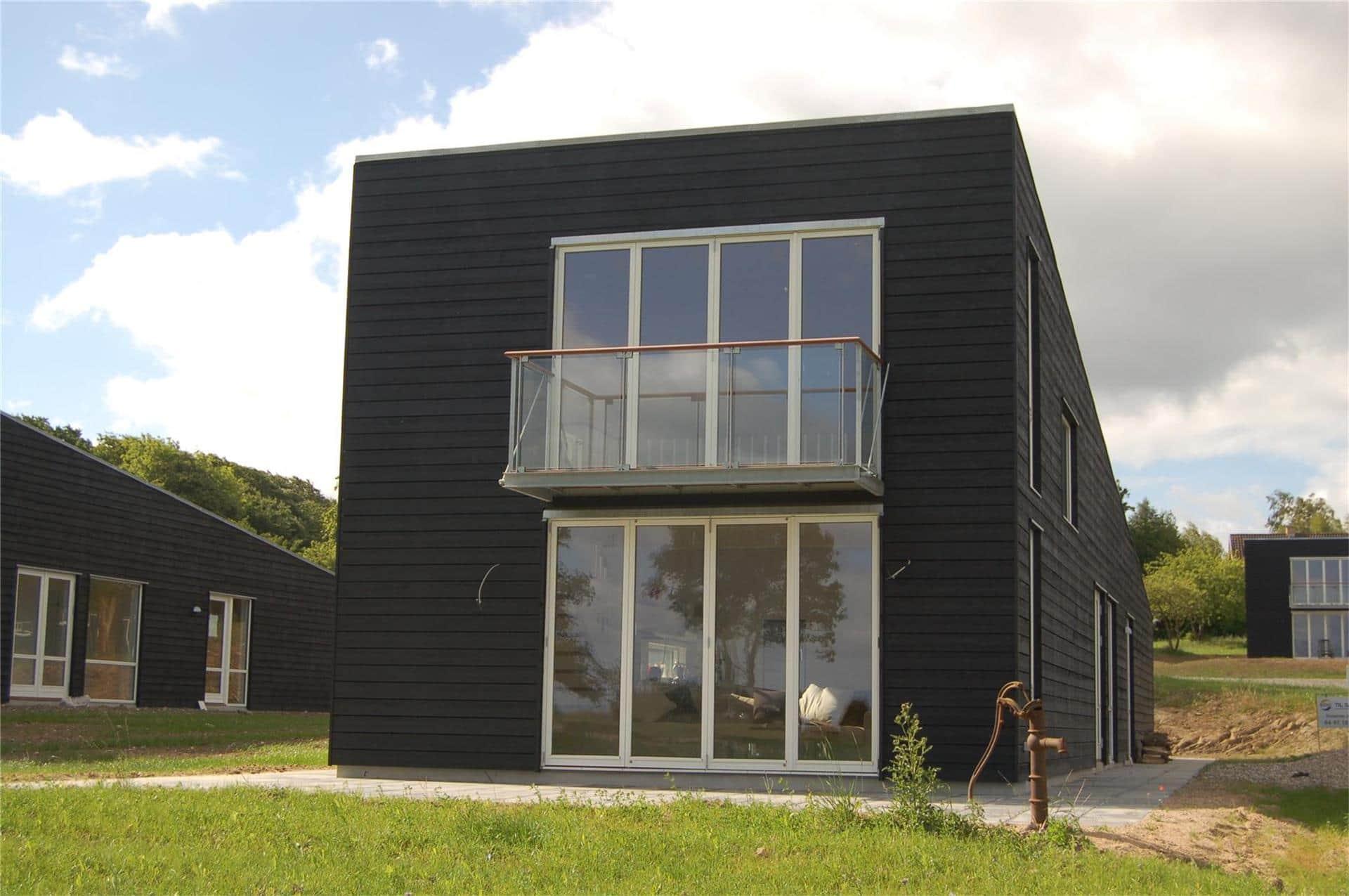 Bild 1-3 Ferienhaus M642994, Kystvejen 8, DK - 5466 Asperup