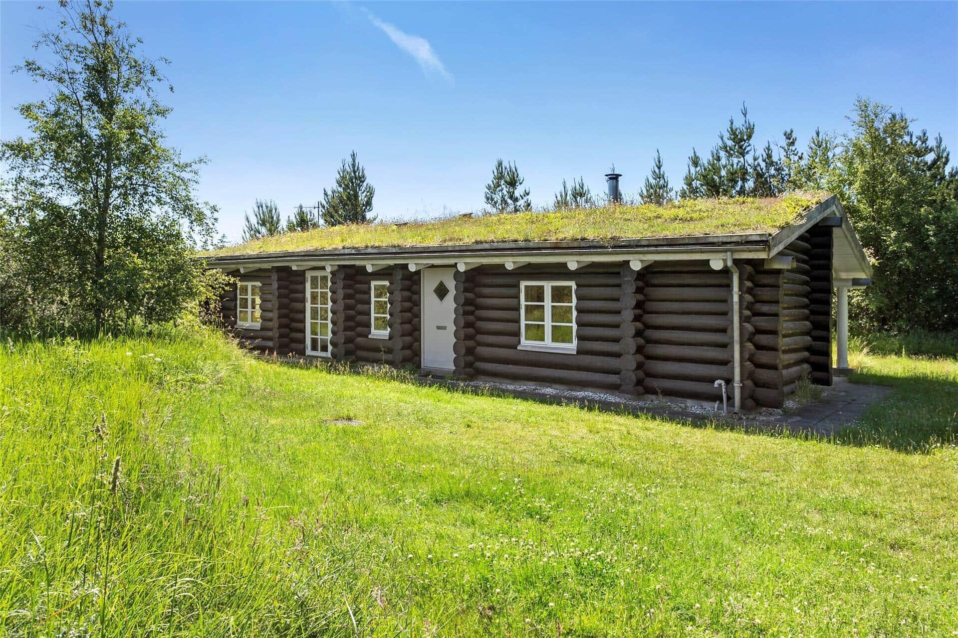 Bild 1-13 Ferienhaus 960, Tingbakken 45, DK - 7700 Thisted