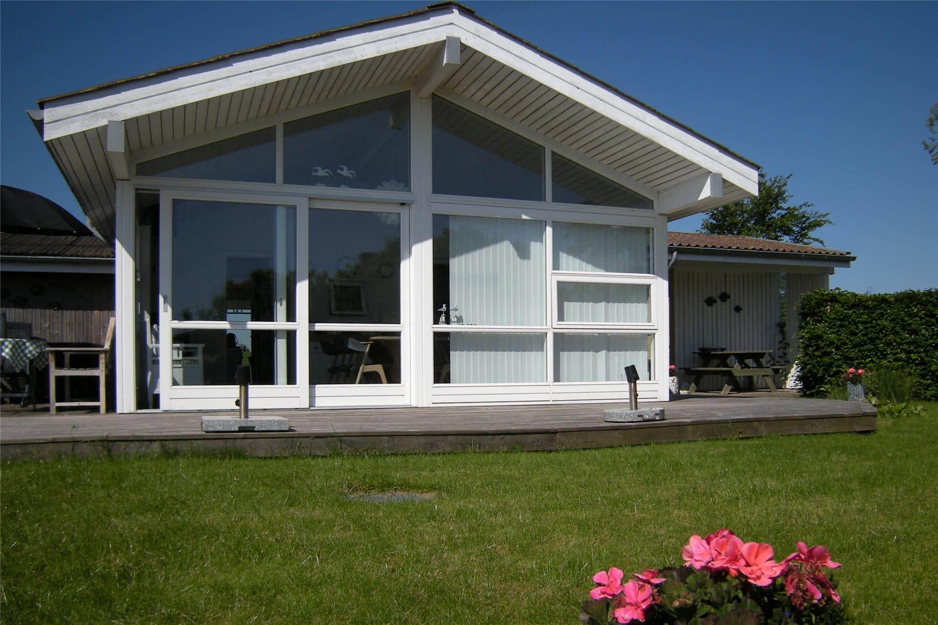 Image 1-3 Holiday-home M66371, Dinestrup Strand 1, DK - 5540 Ullerslev