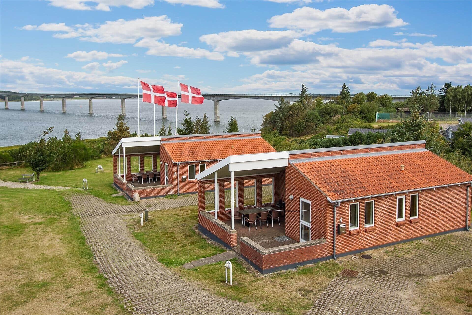Billede 1-3 Sommerhus L14205, Skrænten 1, DK - 7870 Roslev