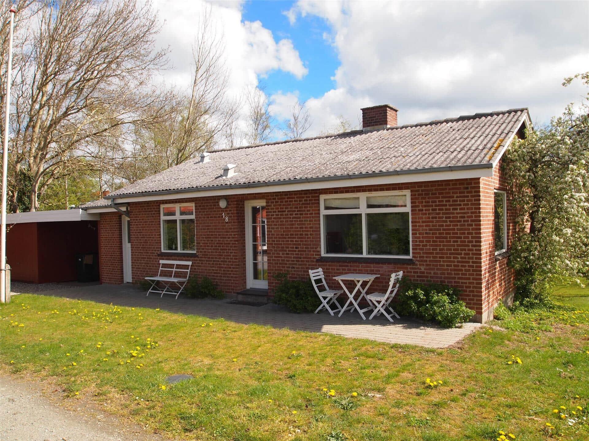 Bild 1-3 Ferienhaus F503521, Banedæmningen 18, DK - 6094 Hejls