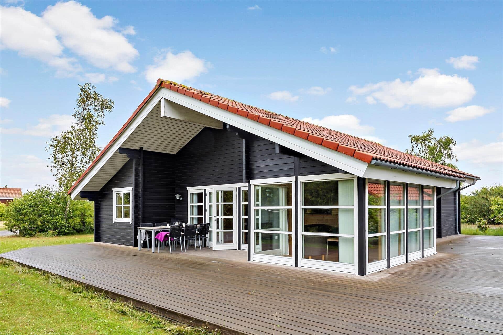 Image 1-174 Holiday-home M12024, Marielyst Strandpark 38, DK - 4873 Væggerløse