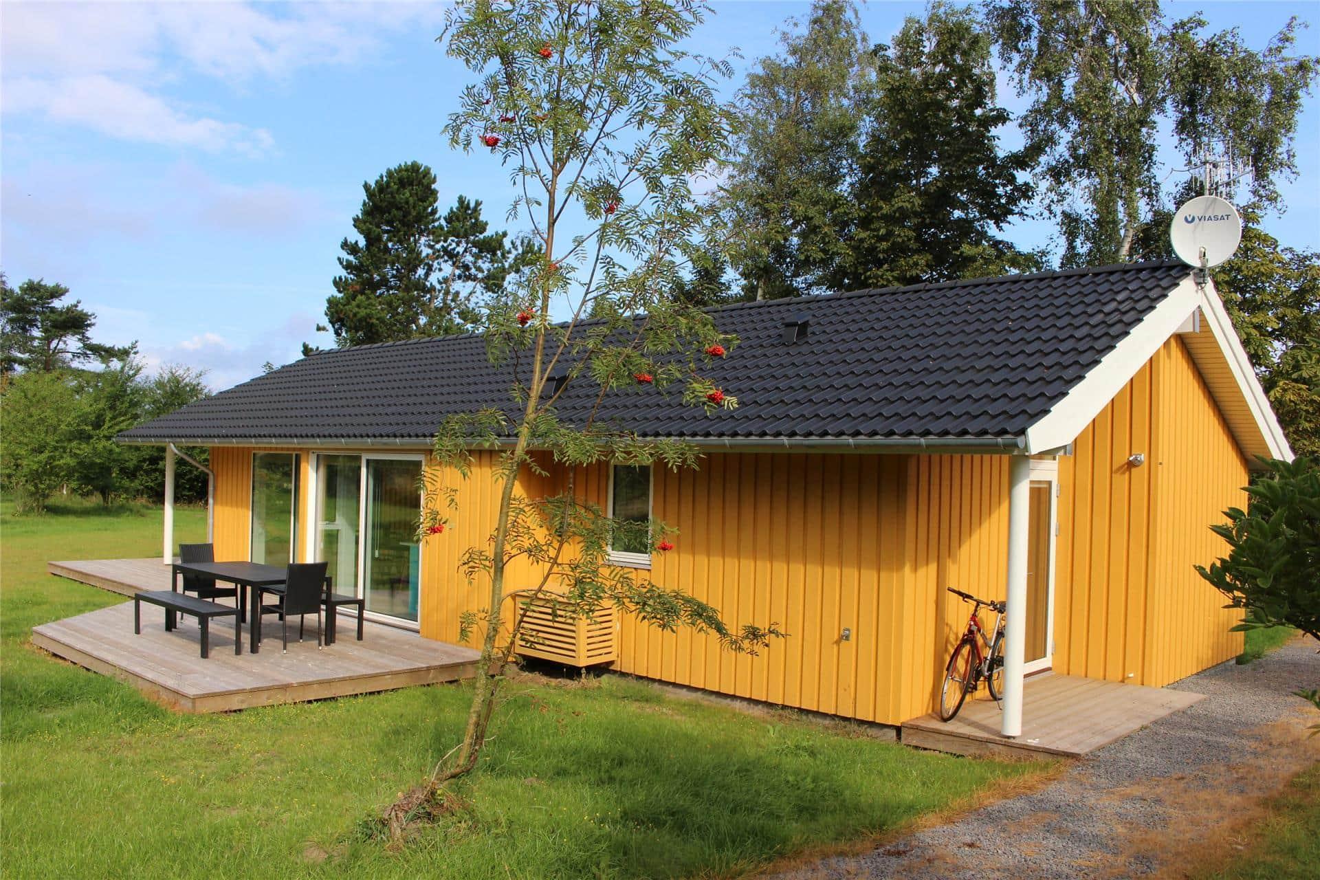 Bild 1-17 Ferienhaus 16631, Rørmosen 12, DK - 4540 Fårevejle