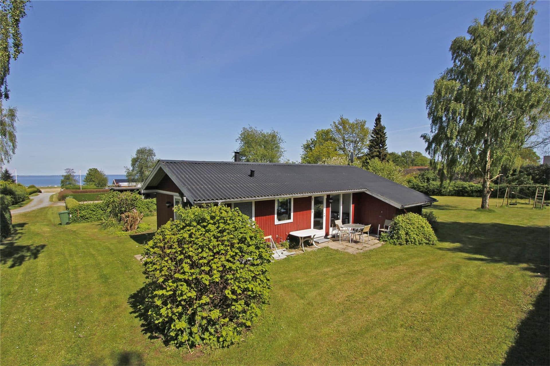 Image 1-19 Holiday-home 40317, Åbakken 18, DK - 7130 Juelsminde