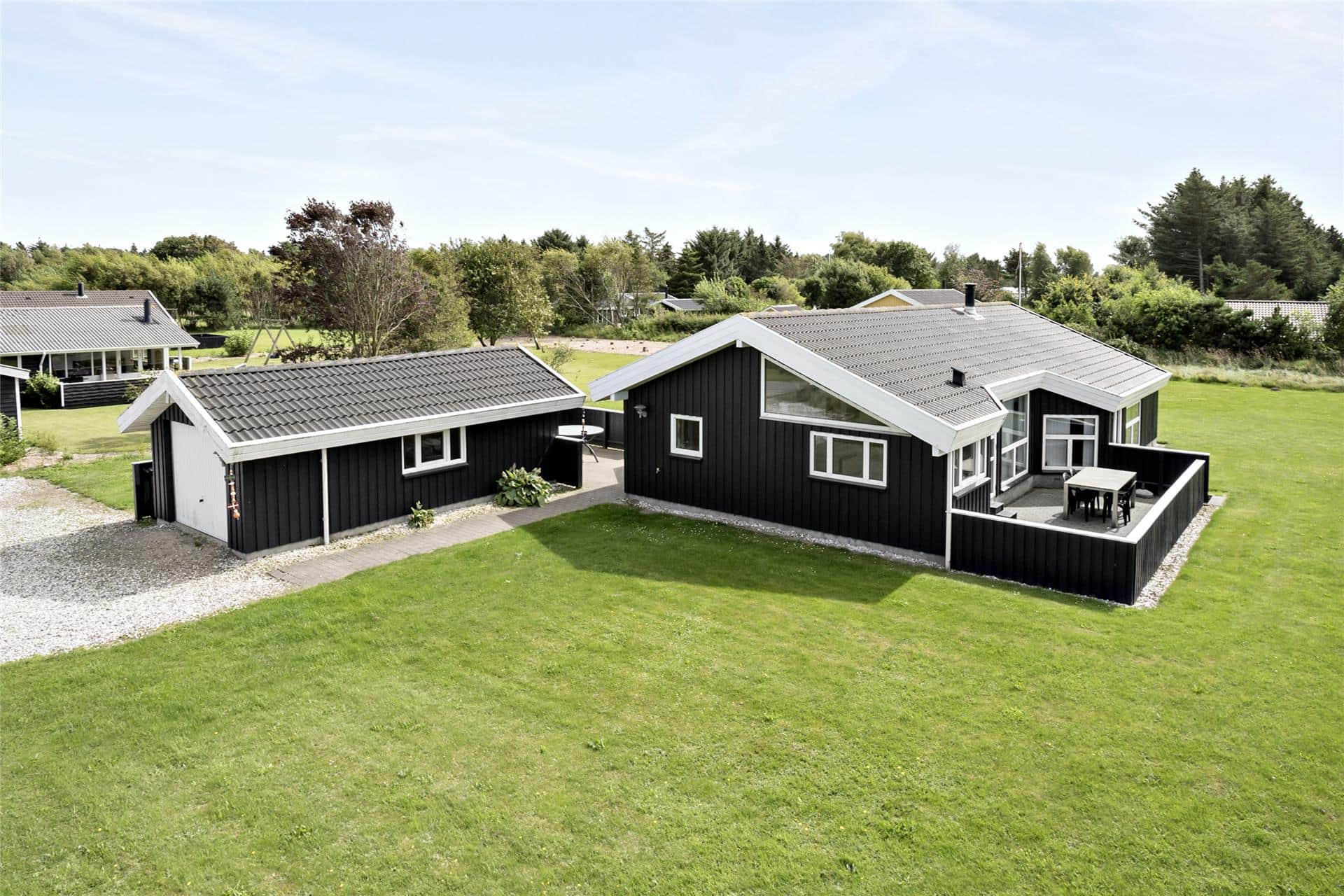 Bild 1-178 Ferienhaus LN1153, Brune Banke 1, DK - 9800 Hjørring