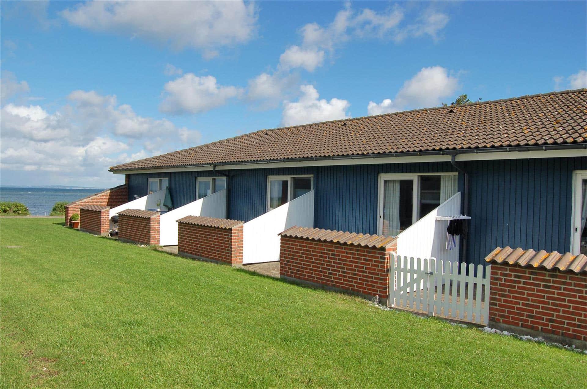 Billede 1-3 Sommerhus M64195, Grønnevej 8, DK - 5400 Bogense