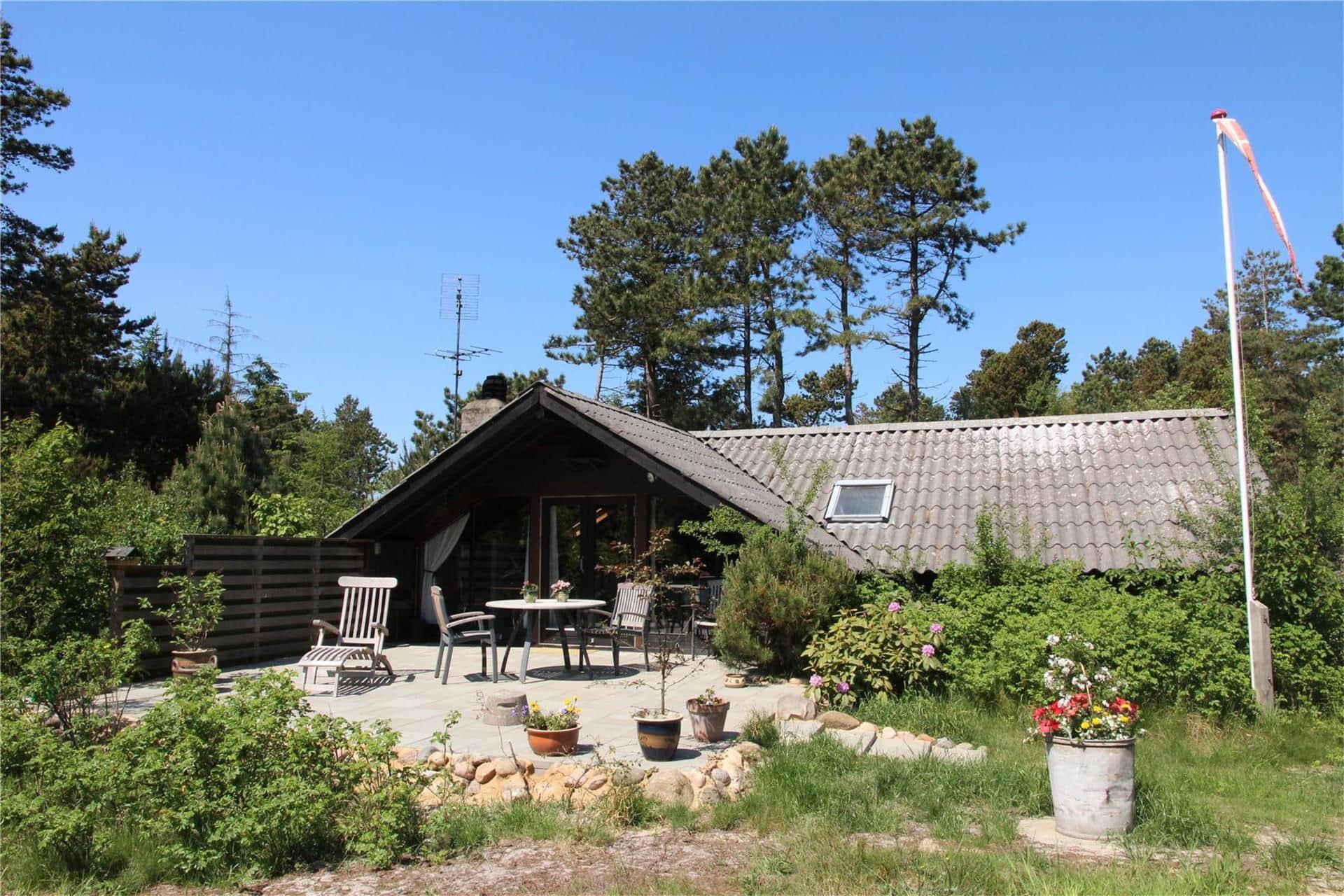 Bild 1-11 Ferienhaus 0360, Stormengevej 18, DK - 6792 Rømø