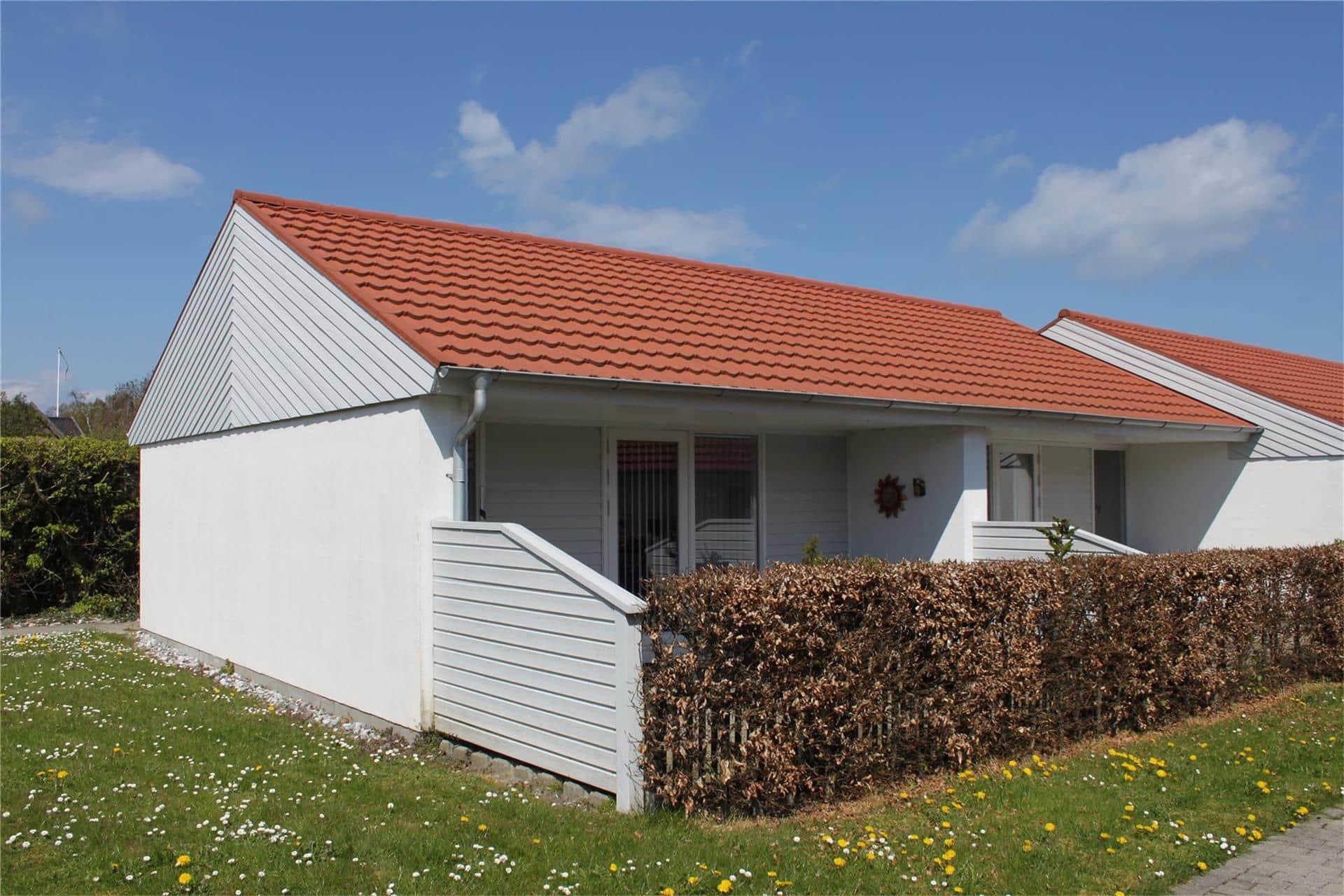 Billede 1-3 Sommerhus M70264, Violstræde 16, DK - 5970 Ærøskøbing