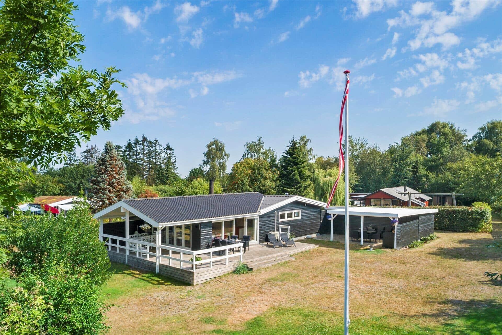 Bild 1-174 Ferienhaus M11002, Sneppevejen 16, DK - 4872 Idestrup