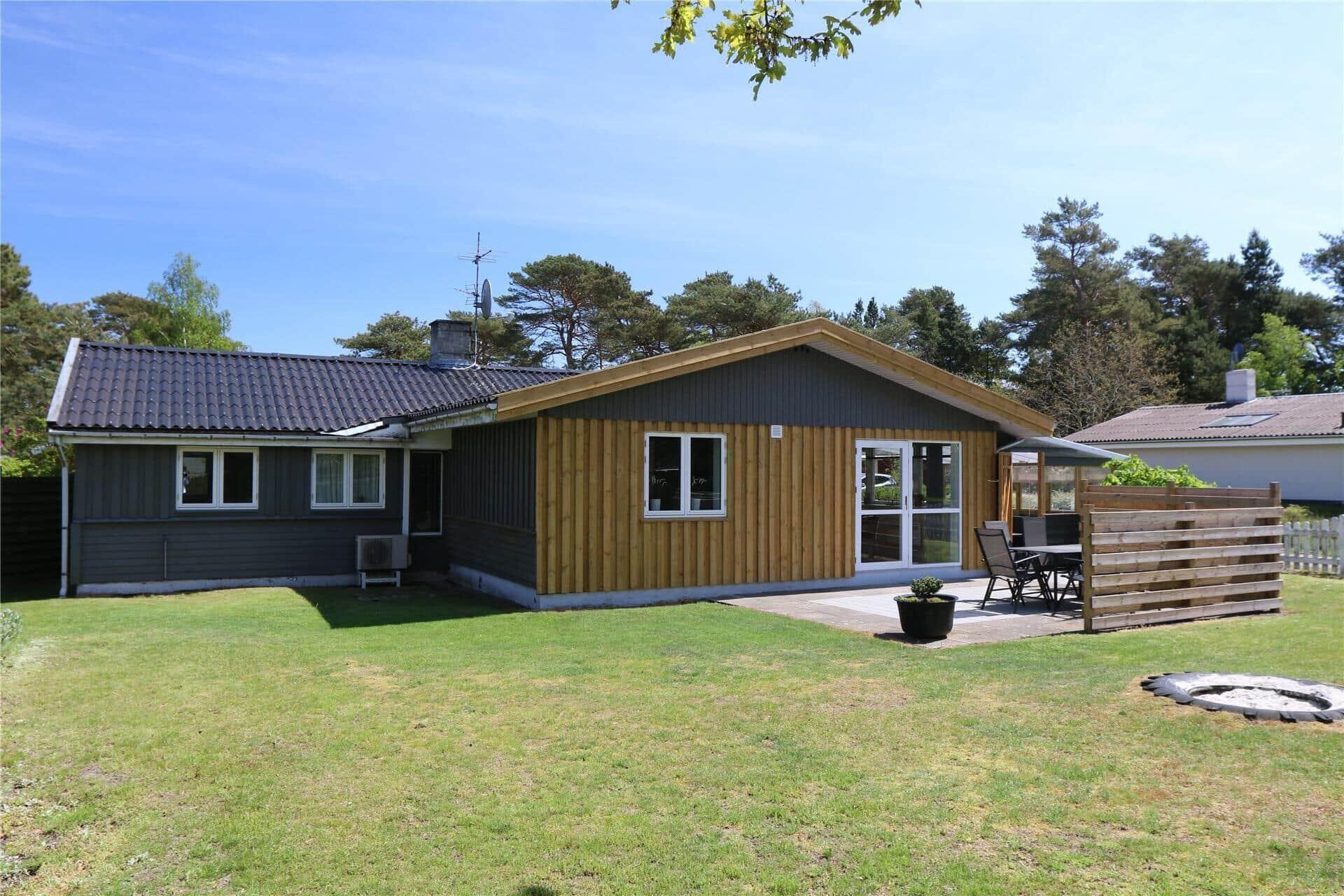 Image 1-10 Holiday-home 3506, Midtvej 8, DK - 3730 Nexø