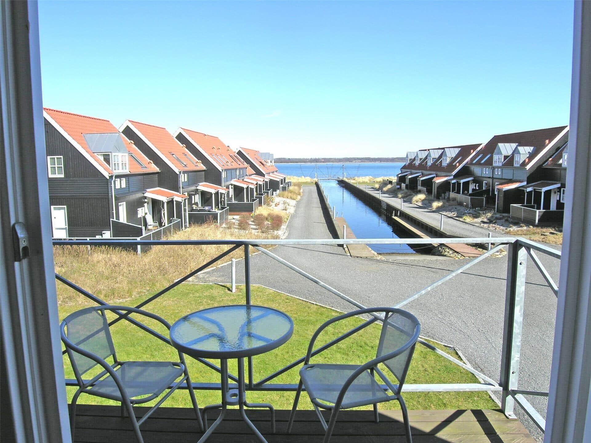 Billede 1-19 Sommerhus 40119, Strandengen 81, DK - 7130 Juelsminde
