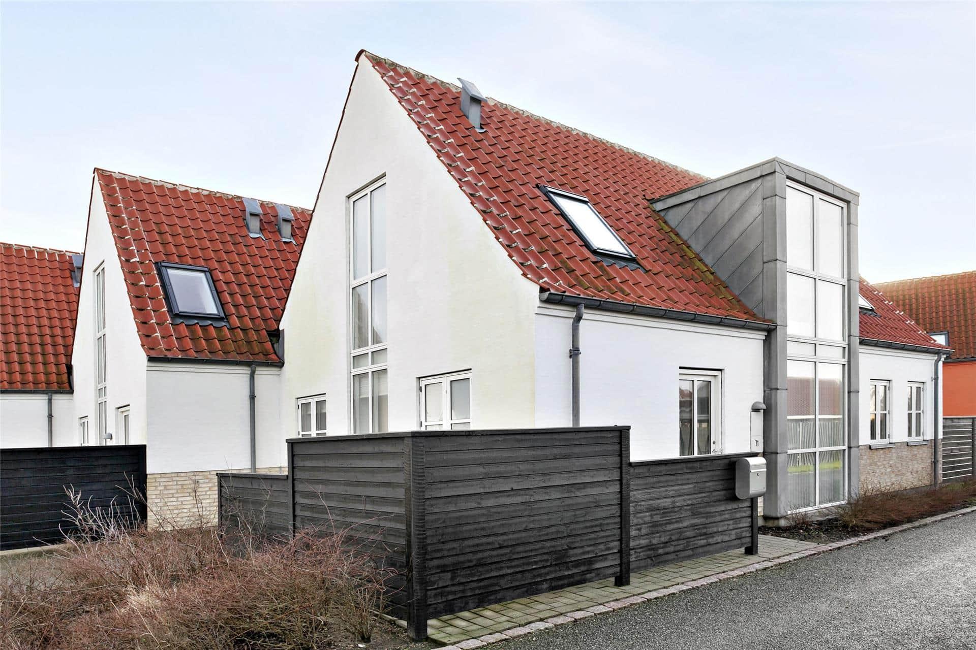Bild 1-14 Ferienhaus 1114, Josefines Have 71, DK - 9480 Løkken