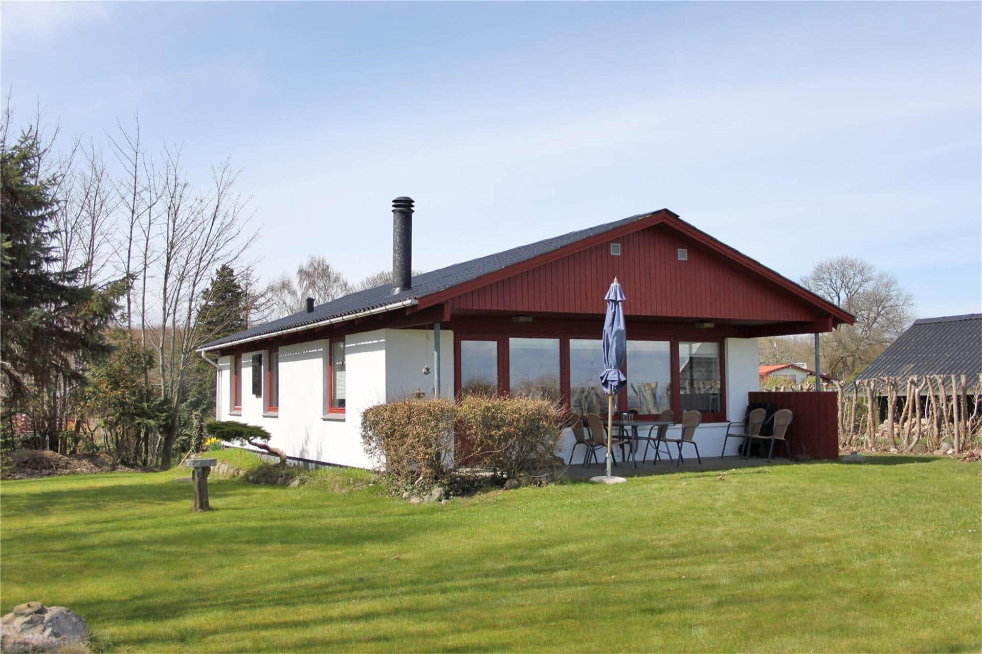 Billede 1-3 Sommerhus M70246, Skråningen 6, DK - 5970 Ærøskøbing