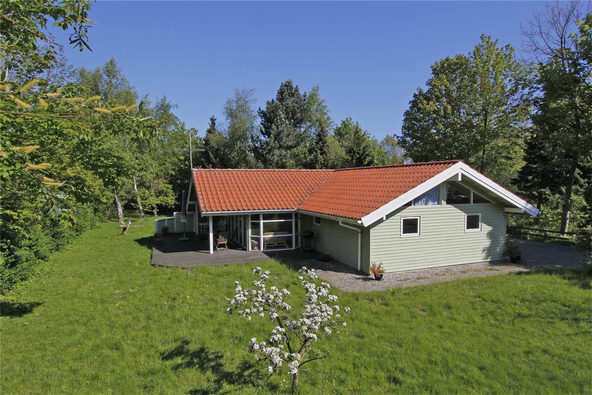 Bild 1-19 Ferienhaus 30552, Kystagervej 7, DK - 8300 Odder