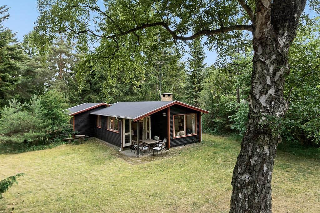 Image 1-1336 Holiday-home 764, Brødemosevej 21, DK - 3300 Frederiksværk