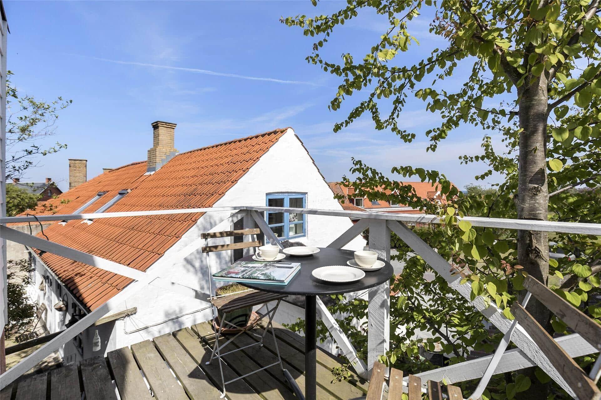 Billede 1-10 Sommerhus 6600, Storegade 18, DK - 3770 Allinge