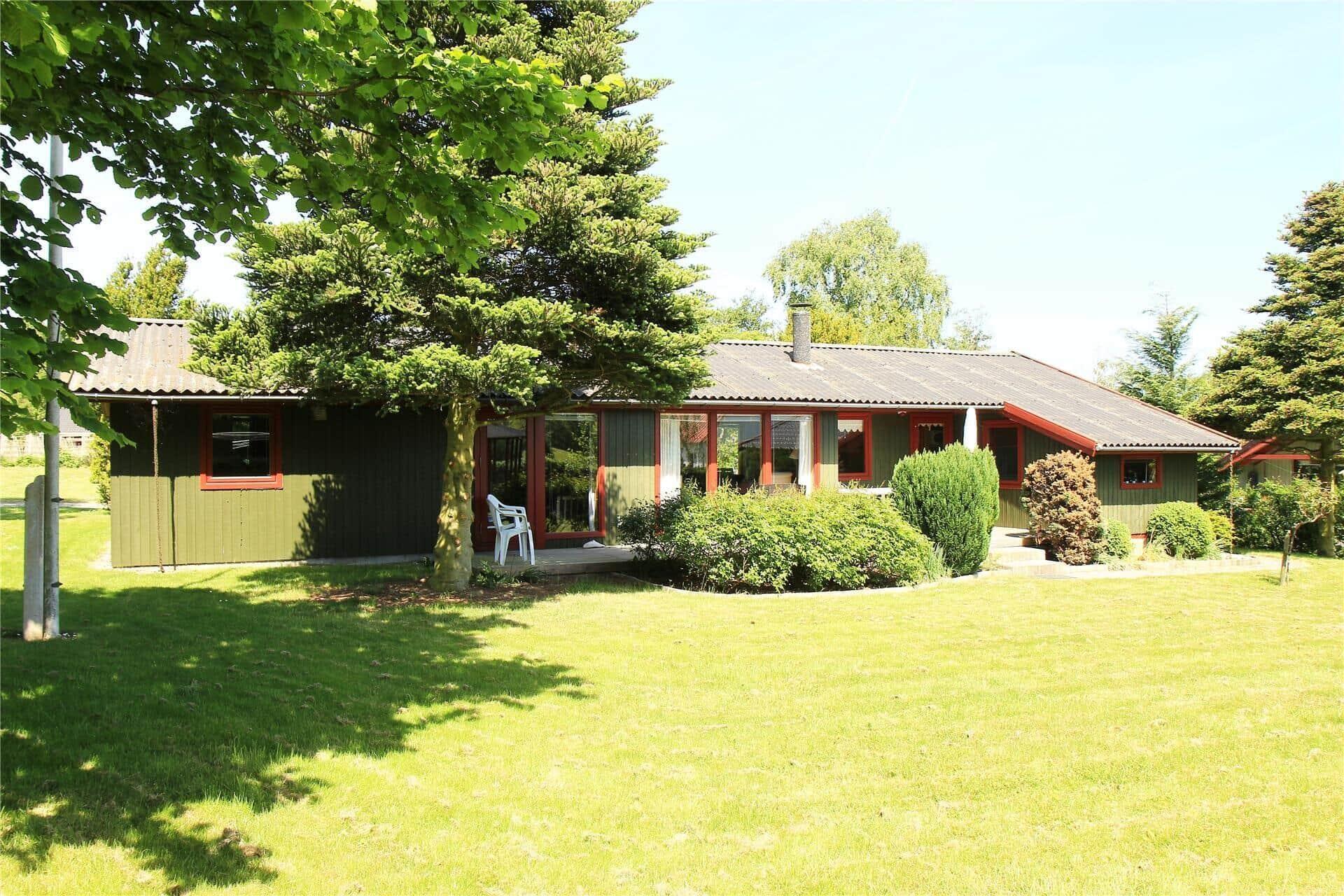 Bild 1-3 Ferienhaus M70229, Hanses Ager 7, DK - 5970 Ærøskøbing