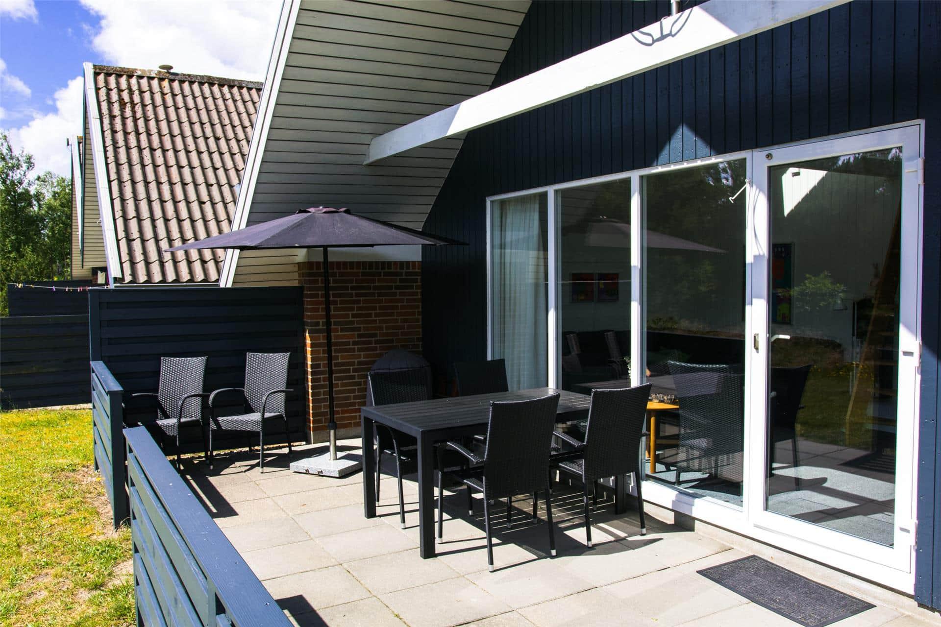 ferienhaus mit internet 0273 havneby r m. Black Bedroom Furniture Sets. Home Design Ideas