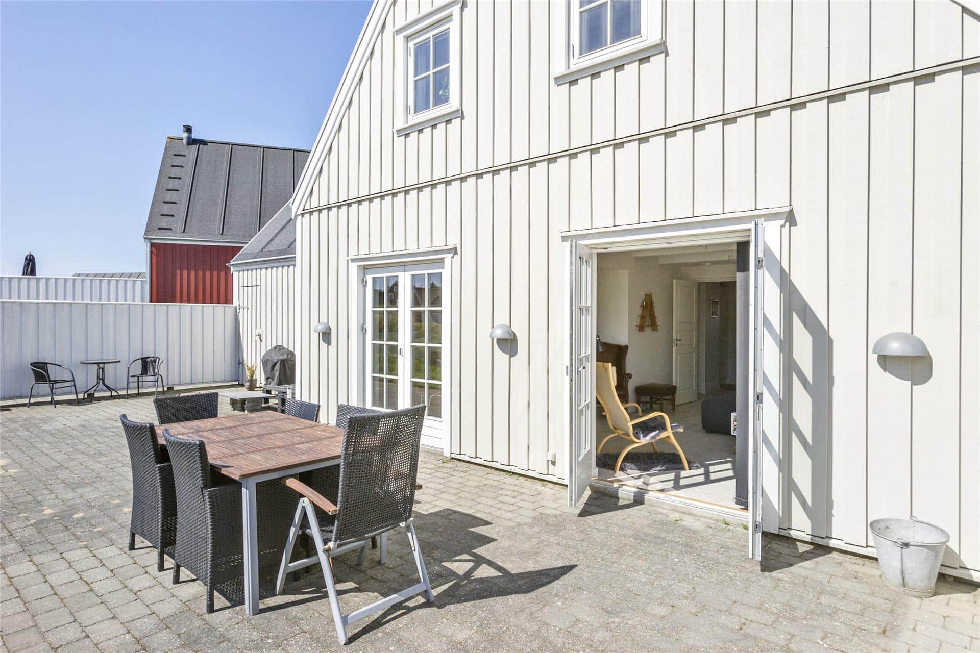 Bild 1-176 Ferienhaus BL1503, Ferren Syd 134, DK - 9492 Blokhus