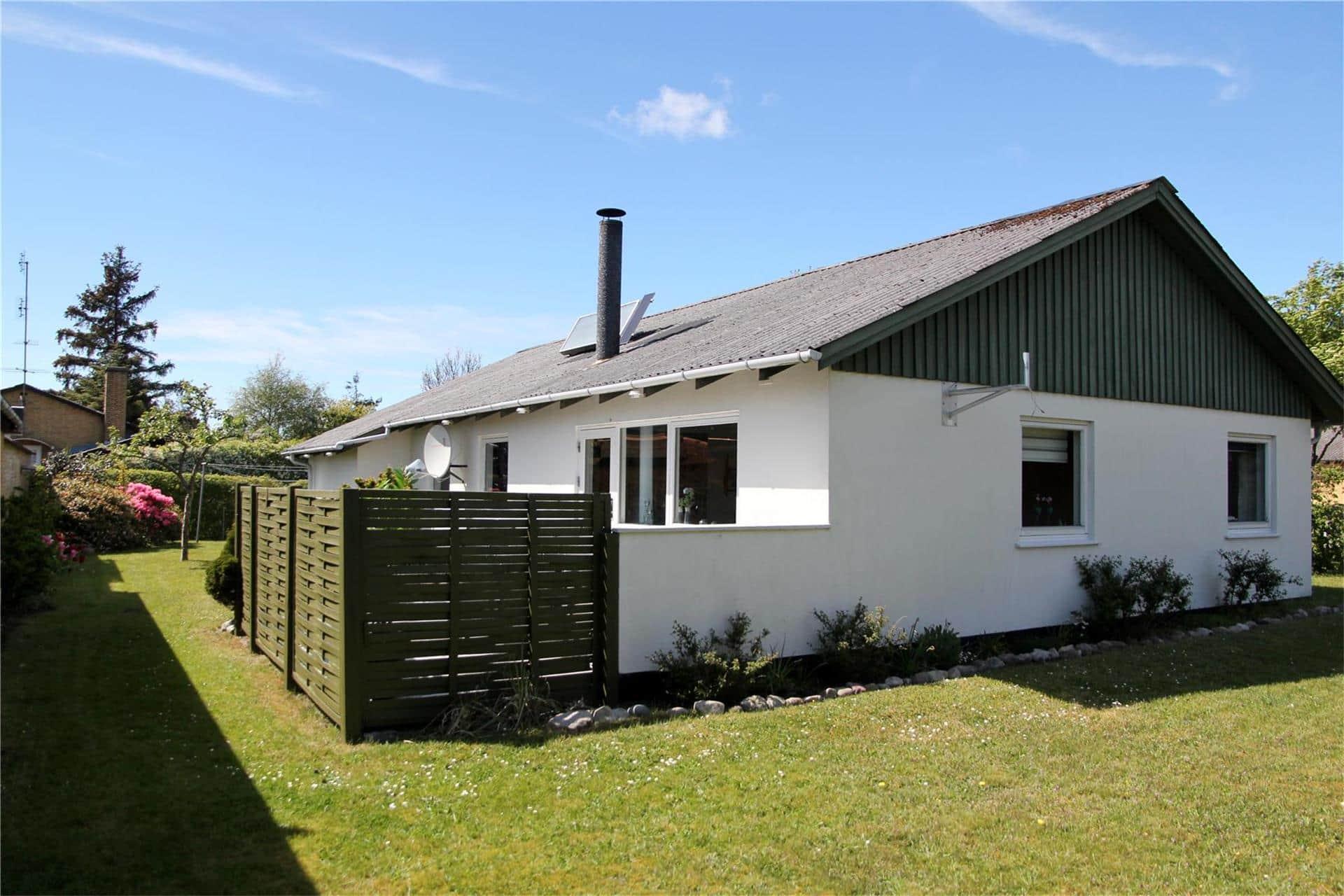 Billede 1-11 Sommerhus 0276, Vibevej 17, DK - 6792 Rømø