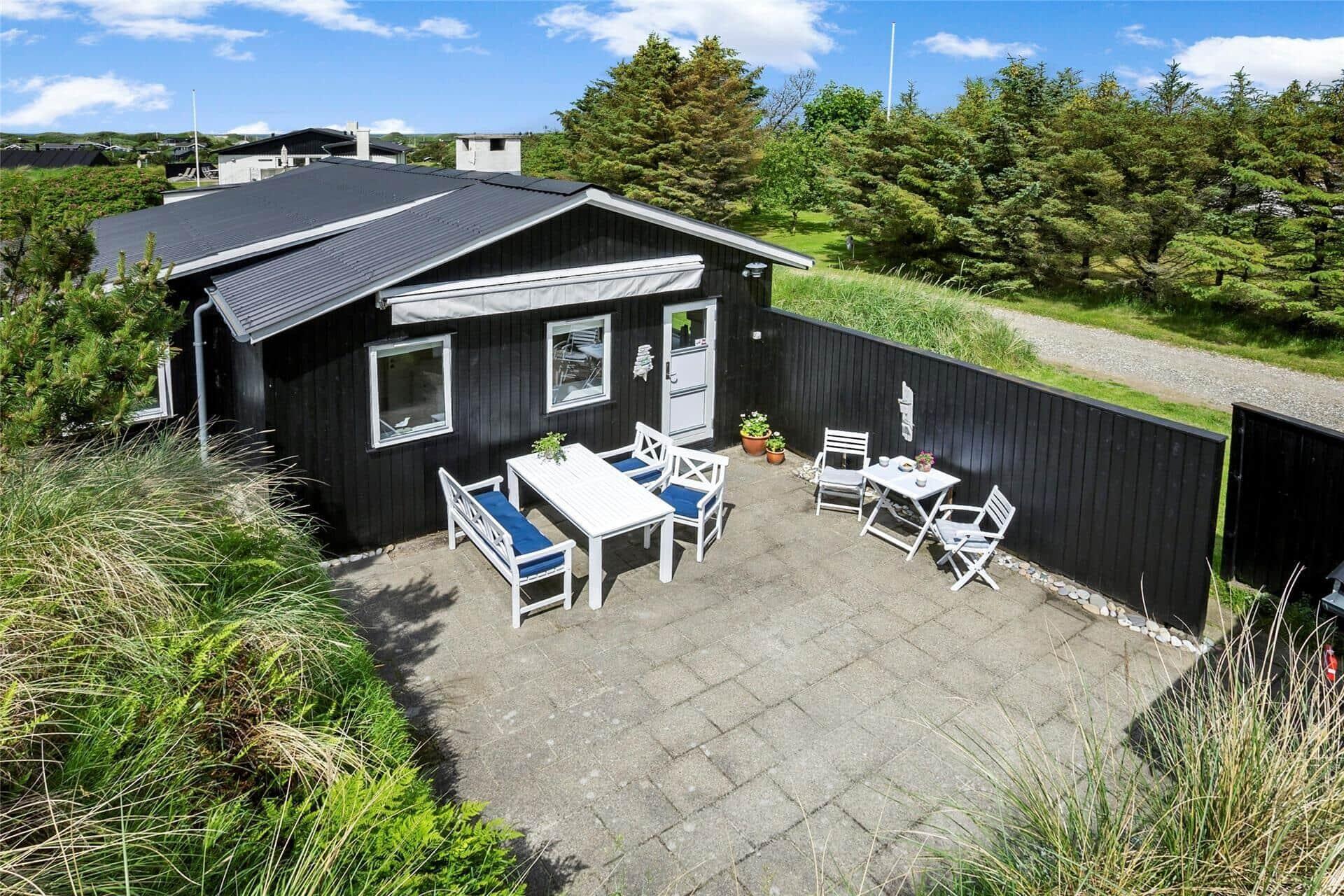 Bild 0-176 Ferienhaus BL487, Gyvelvej 4, DK - 9492 Blokhus
