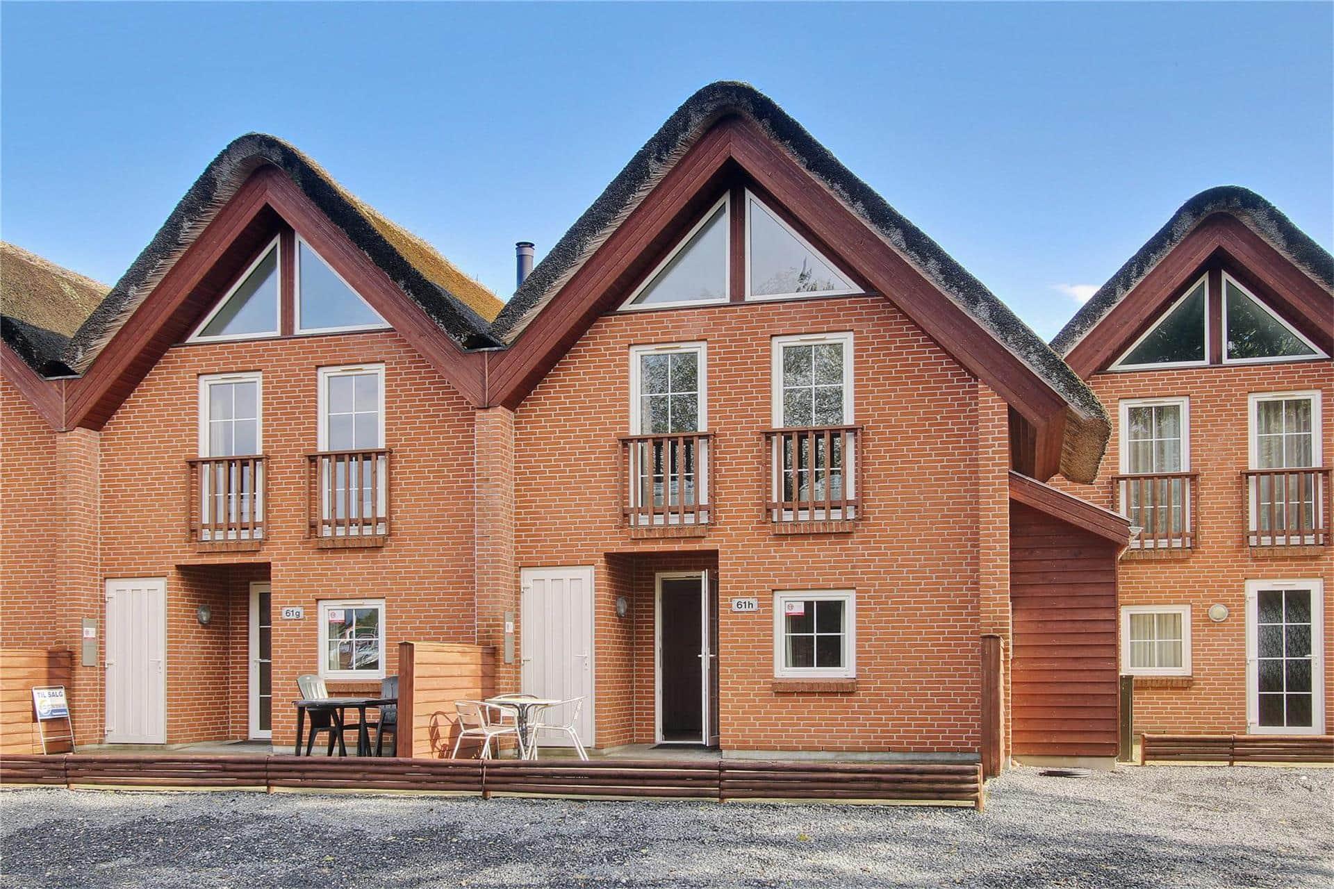 Bild 1-11 Ferienhaus 0236, Havnebyvej 61, DK - 6792 Rømø