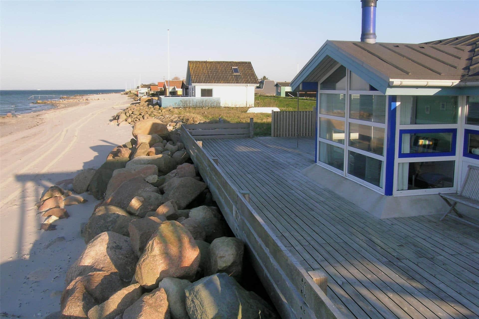 Bild 1-3 Ferienhaus M64531, Snerlevænget 39, DK - 5450 Otterup