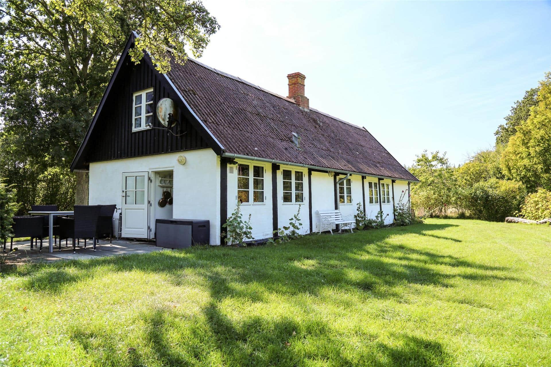 Bild 1-10 Ferienhaus 6719, Nyker Strandvej 89, DK - 3700 Rønne